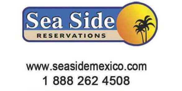 Book your next Mexican adventure with Seaside Reservations!